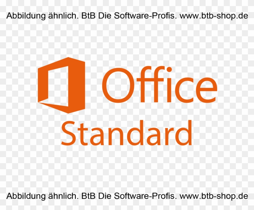 Ms Office 2019 Standard Open Gov Microsoft Office Standard