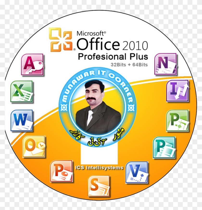download office professional plus 2010 free