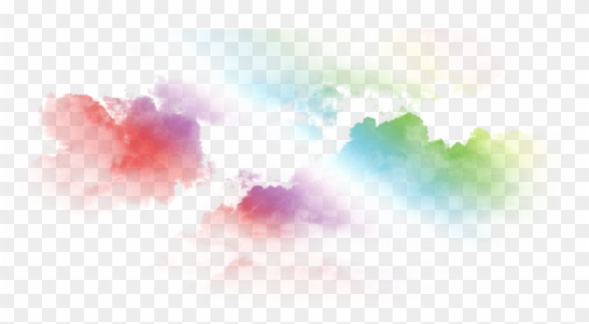Free Png Download Colored Cloud Png Images Background Color Cloud Png Transparent Png 851x429 611261 Pngfind