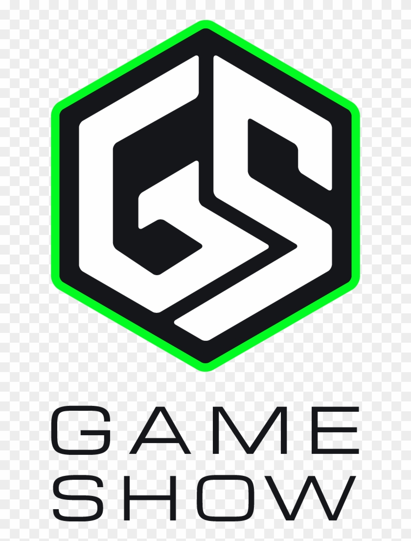 Twitch Logo Transparent Background - Game Show, HD Png Download