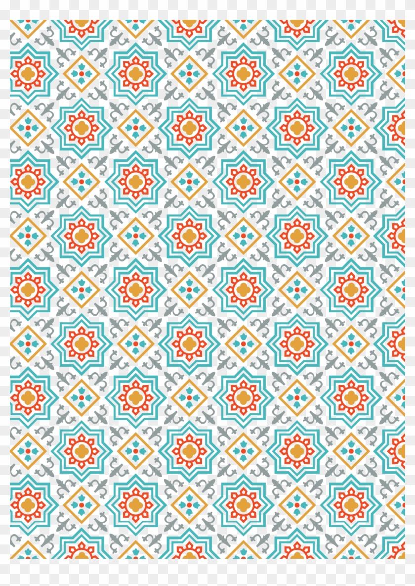 Vector Seamless Chevron ZigZag Horizontal Lines Geometric Pattern Clipart  Image