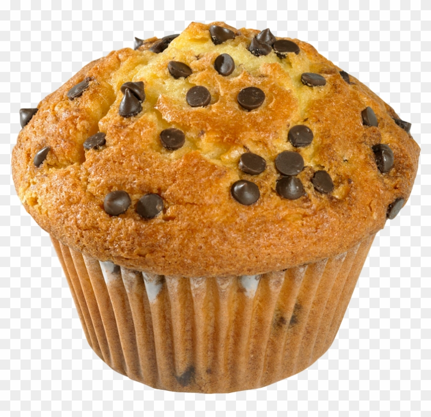 Clip Art Images Chocolate Chip Muffins Png Transparent Png 1008x902 616455 Pngfind