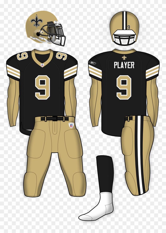 info for 559a1 573d5 New Orleans Saints Concept - New Orleans Saints Football ...