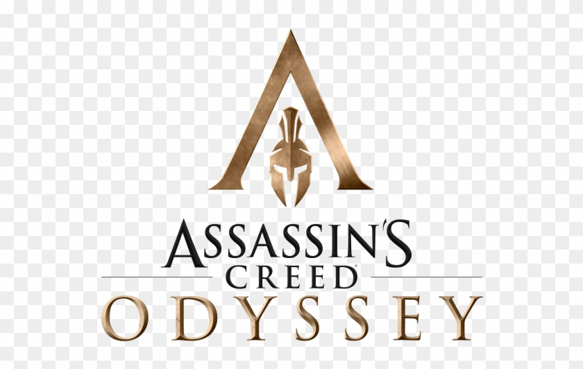 Acod Logo Assassin S Creed Odyssey Hd Png Download 700x530