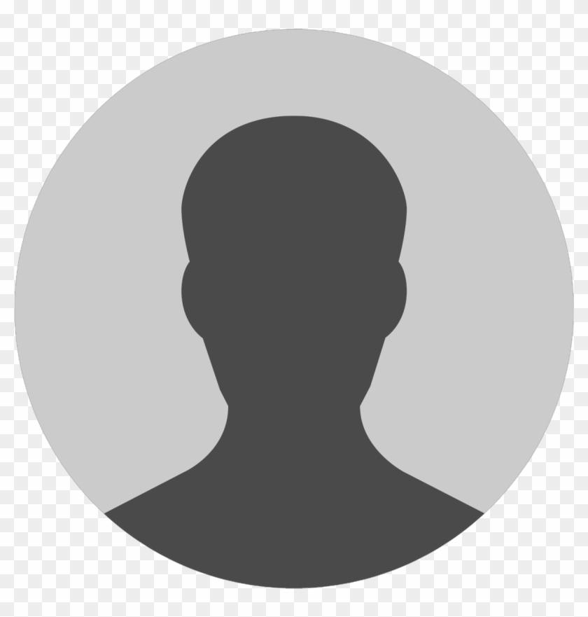 Image Placeholder Png - User Profile Placeholder Image Png, Transparent Png  - 1200x1200(#6104451) - PngFind