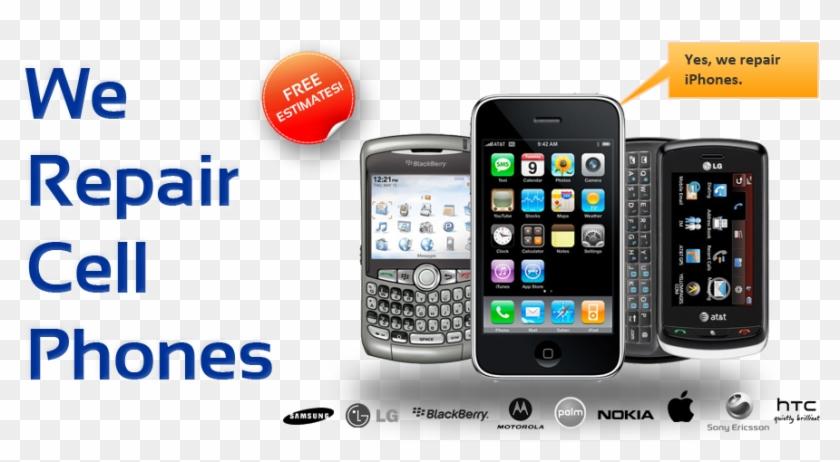 Free Cell Phones >> Images Of Free Cell Phone Screen Repair Mobile Repair And