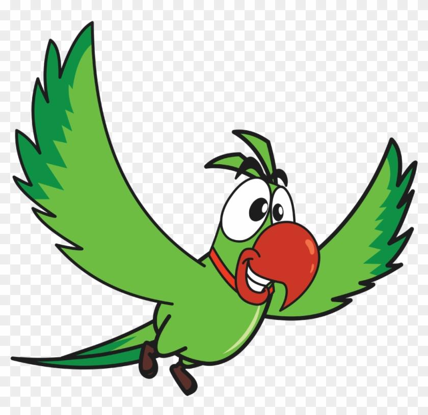sab jholmaal hai all characters png download sab jholmaal hai characters transparent png 1003x927 6120823 pngfind sab jholmaal hai all characters png