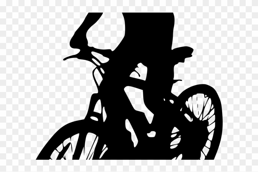 Bike Clipart Transparent Background Bicycle Hd Png Download 640x480 6121508 Pngfind