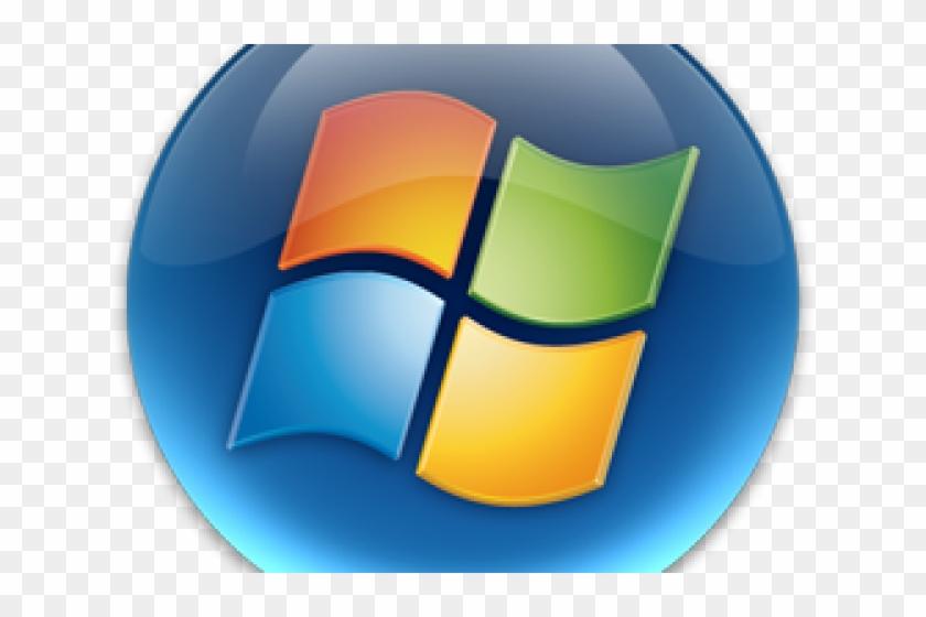 Windows Clipart Windows 98 - Classic Shell Windows 7 Start