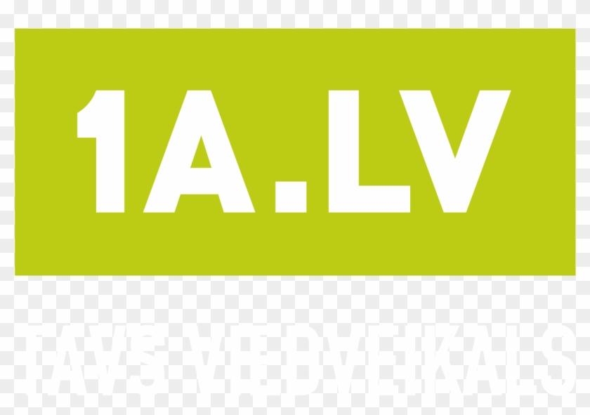 1a Lv Logo Svg 1a Lt Logo Hd Png Download 1280x836 6127636 Pngfind