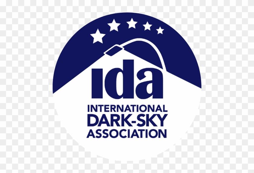 International Dark-sky Association - International Dark Sky