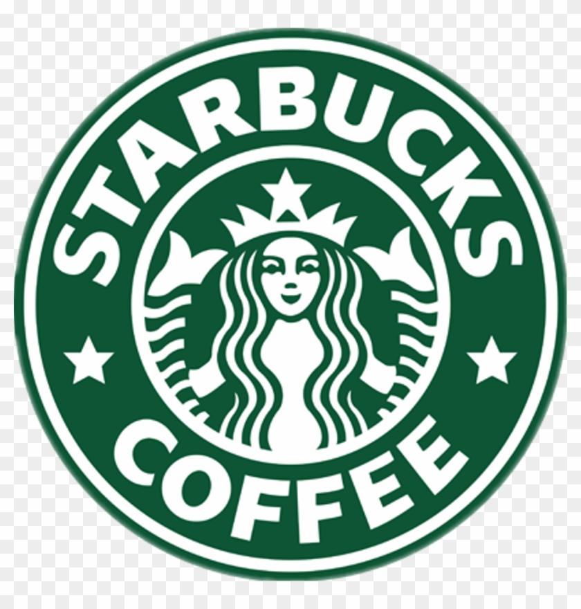 image about Printable Starbucks Logos identify Clear Historical past Starbucks Emblem Vector Fortnite