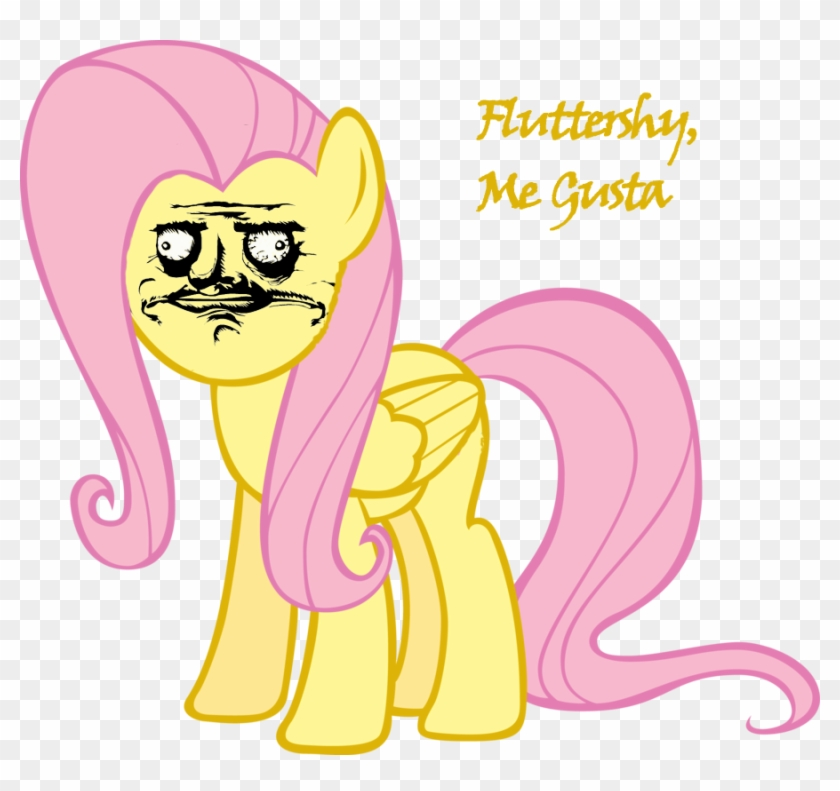 My Little Pony Lol Face Png Download My Little Pony Fluttershy Hd Transparent Png 900x805 6139783 Pngfind
