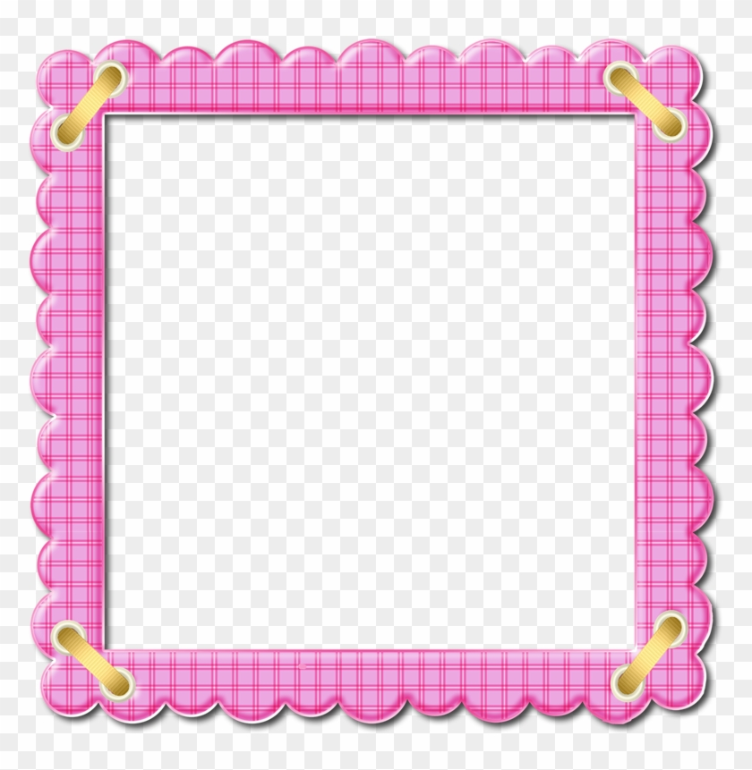 image regarding Printable Picture Frame referred to as Sbook Frames, Little one Boy Sbook, Printable Frames