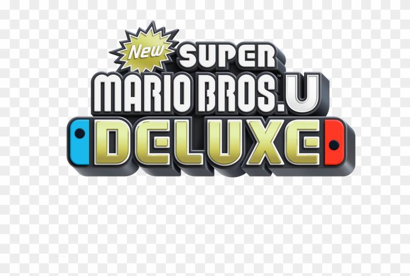 Esde El Lanzamiento De Super Mario Bros New Super Mario Bros U