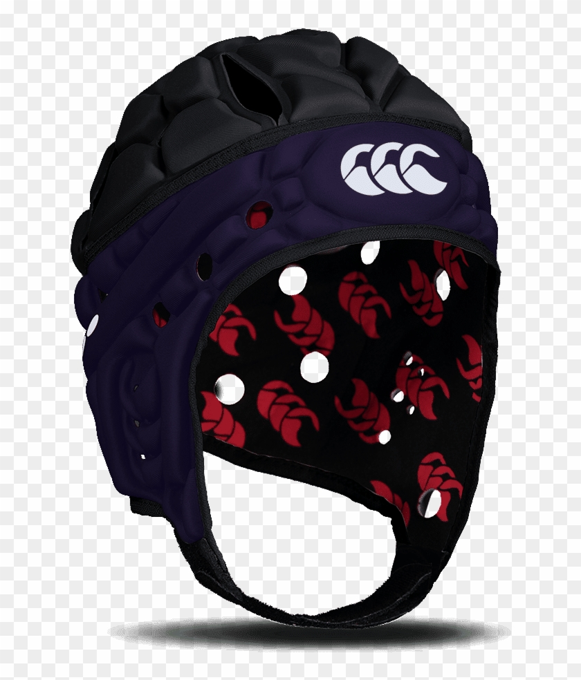 Canterbury Rugby Football Union, HD Png Download - 840x1050(#6164546