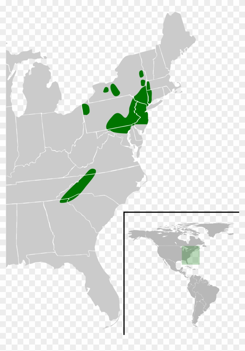 File Bog Distribution Map Wikimedia Commons Open - Special ...