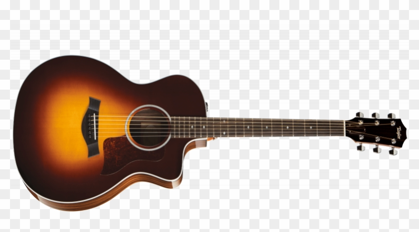 Acoustic Guitar Png Image With Transparent Background Acoustic Guitar Png Download 800x451 625041 Pngfind