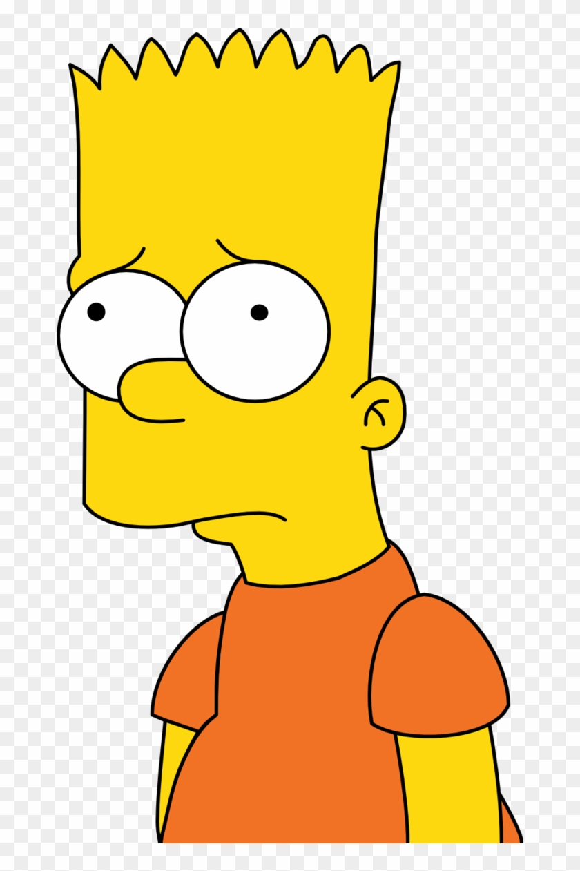 62 625721 bart simpson images bart simpson hd wallpaper and