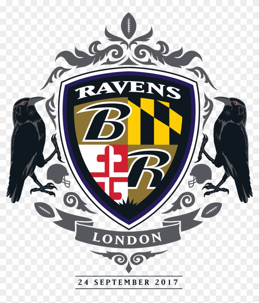 Baltimore Ravens Wallpaper Hd Baltimore Ravens Shield Logo Hd
