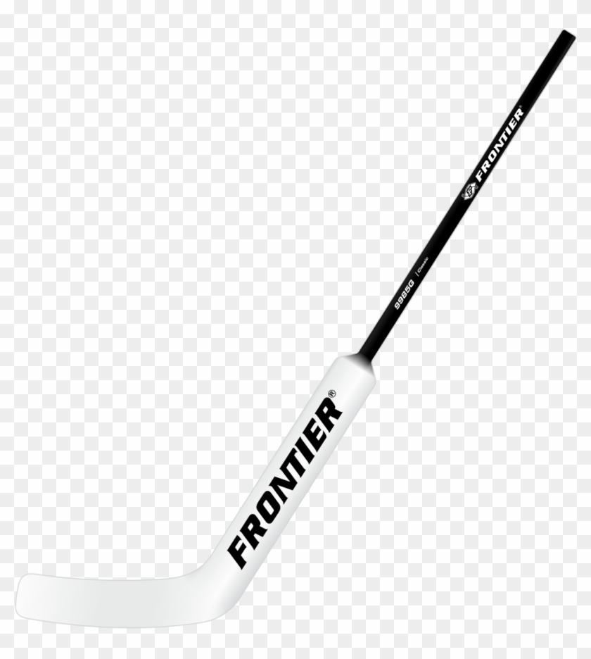 9985g Classic 9985g Classic 9985g Classic 9985g Classic Ice Hockey