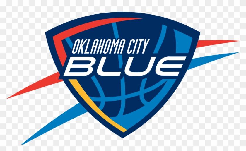 best website 82836 0a25d Oklahoma City Thunder &ndash Nominee Design - Oklahoma City ...