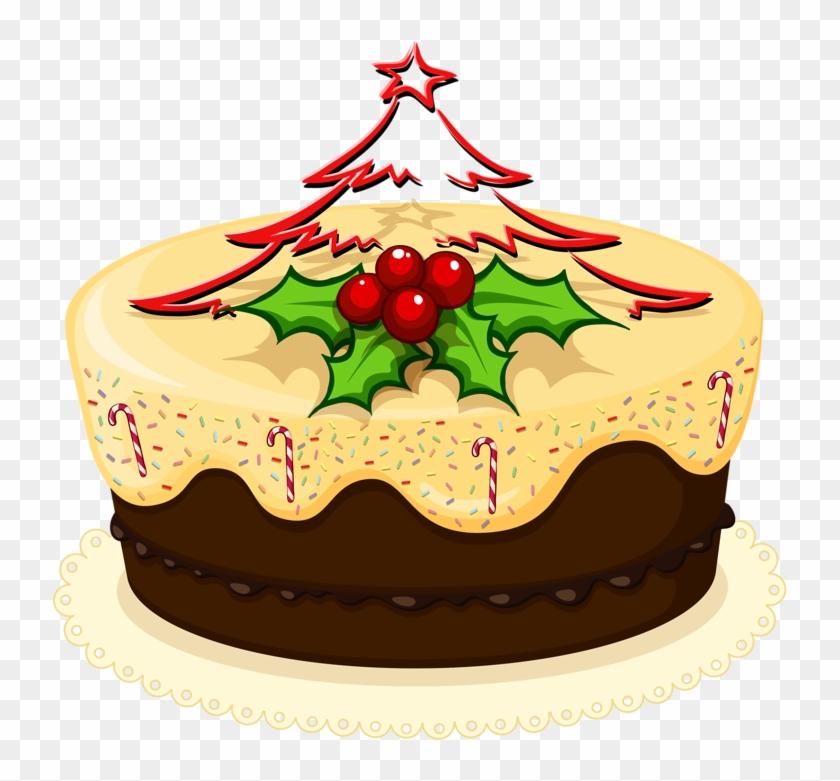 Amazing Cake Clipart Man Christmas Birthday Cake Clipart Hd Png Funny Birthday Cards Online Barepcheapnameinfo