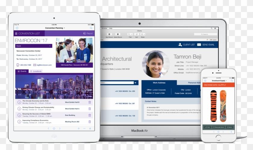 Filemaker Pro 16 Upgrade Download Mac/win [online Code