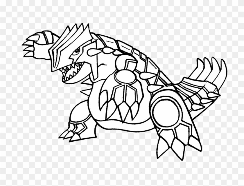 Medium Size Of Coloring Page Free Pokemon Colouring Pages Hd Png Download 728x562 6213206 Pngfind
