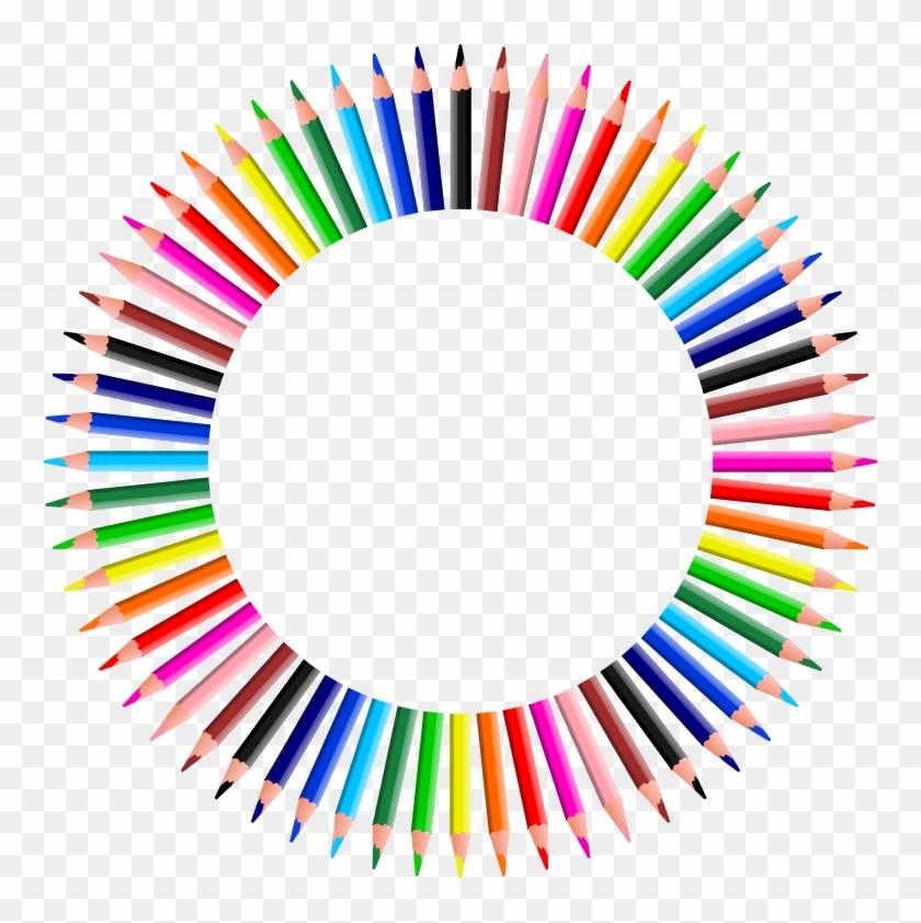 Free To Use Public Domain Pencil Clip Art - Transparent Background Pencil  Clipart , Free Transparent Clipart - ClipartKey