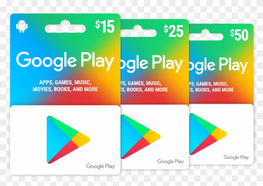 Google Play Gift Card Giveaway Google Play Gift Card 300 Hd Png Download 1024x1012 6224480 Pngfind