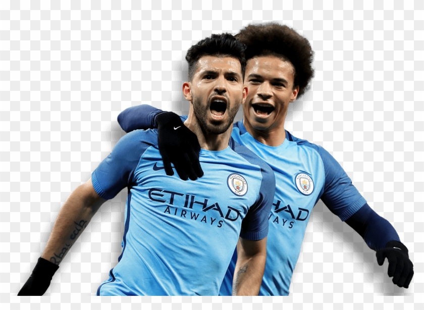 Manchester City Png Man City Players Png Transparent Png 1197x791 6231982 Pngfind