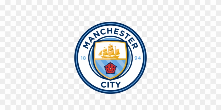 Man City Manchester City Hd Png Download 950x430 6232143 Pngfind