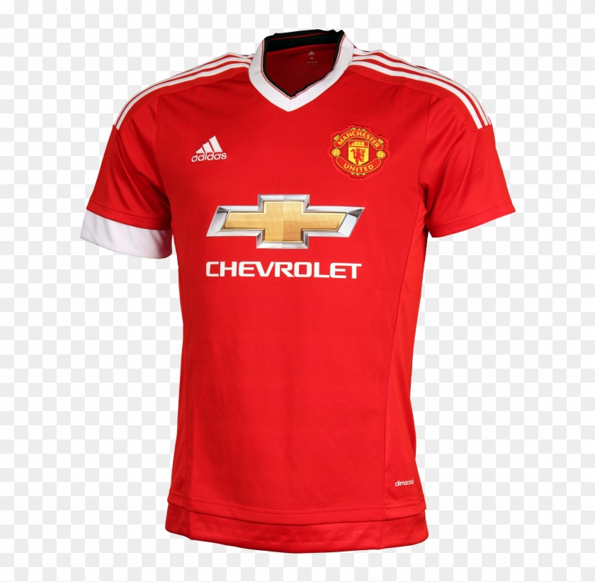 official photos 078d8 7bab6 Manchester United Shirt 2018, HD Png Download - 740x740 ...