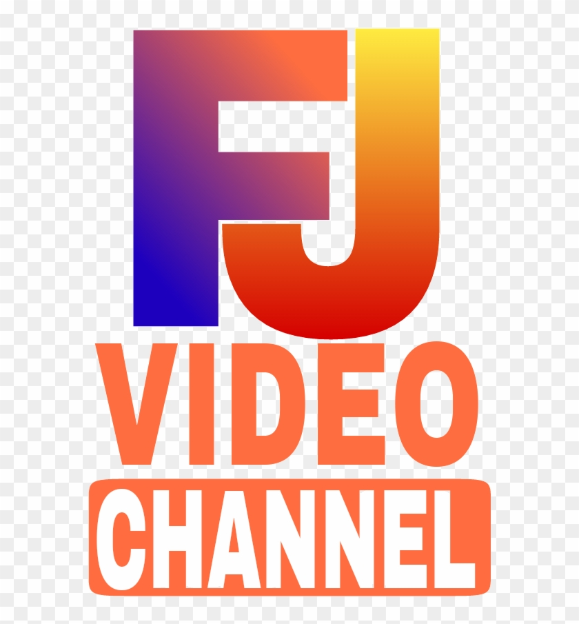 please subscribe my you tube channel graphic design hd png download 585x825 6240828 pngfind graphic design hd png download