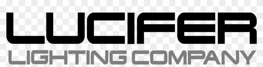 Lucifer Lighting Company Logo
