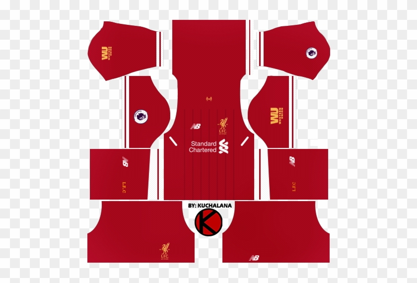 best loved b8ae0 4a8ac Https - //3 - Bp - Blogspot - Com/ Liverpool Kits 2017 ...