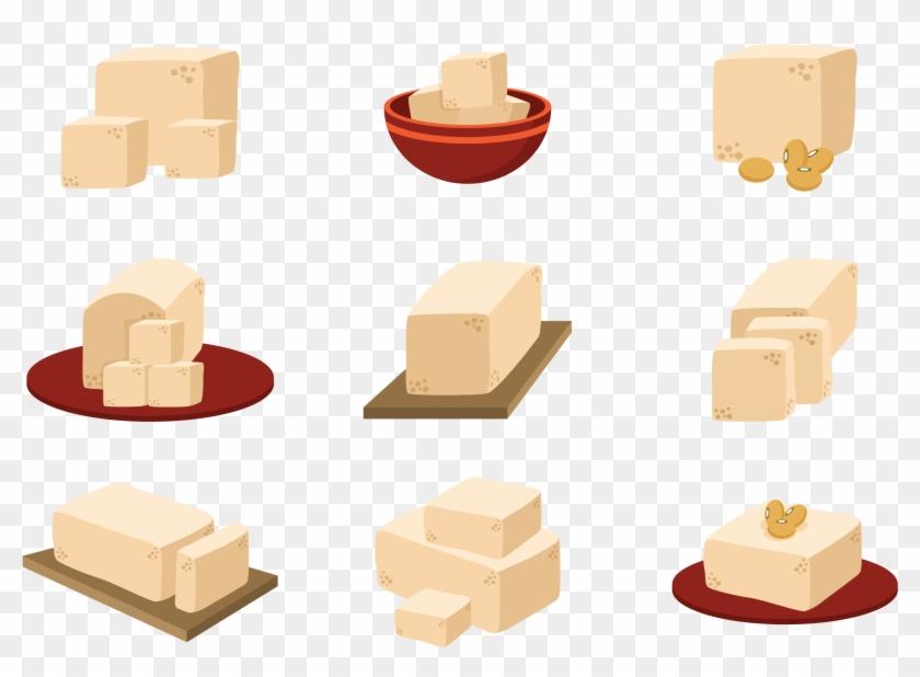 tofu icons vektor tofu icon hd png download 2800x2050 6262723 pngfind tofu icons vektor tofu icon hd png