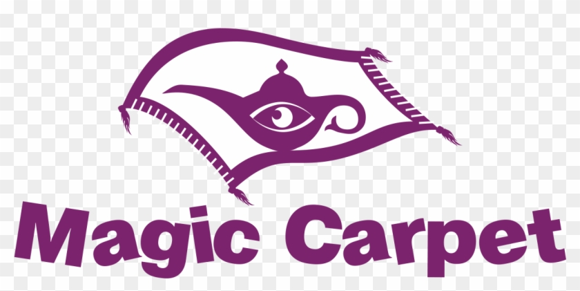 magic carpet download