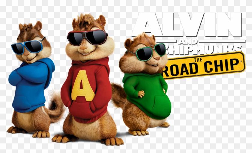 Alvin Und Die Chipmunks 4 Movie4k