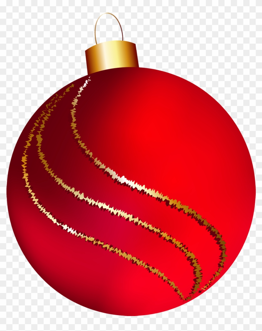 Collection Of Free Ornament Vector Clipart Christmas Ornament Transparent Background Hd Png Download 1100x1336 636576 Pngfind