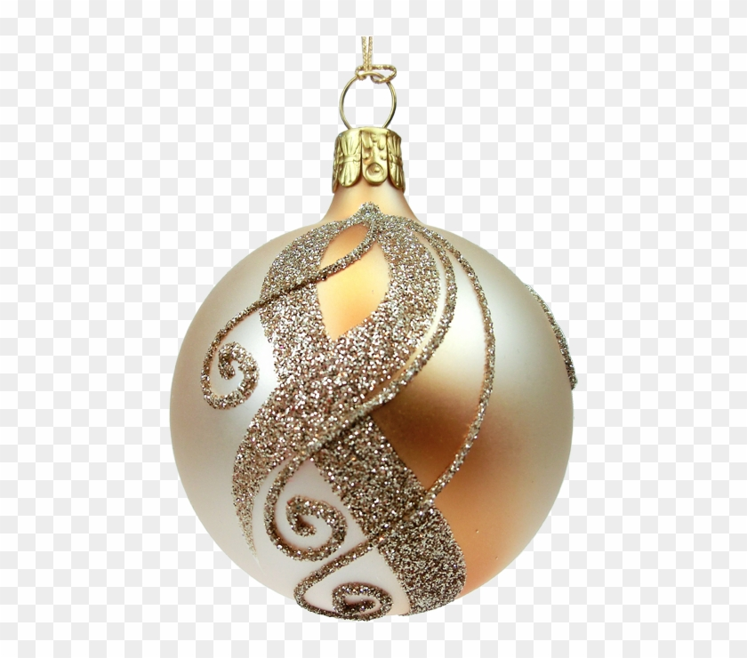 Tessa Fowler Christmas.White And Gold Christmas Ornaments