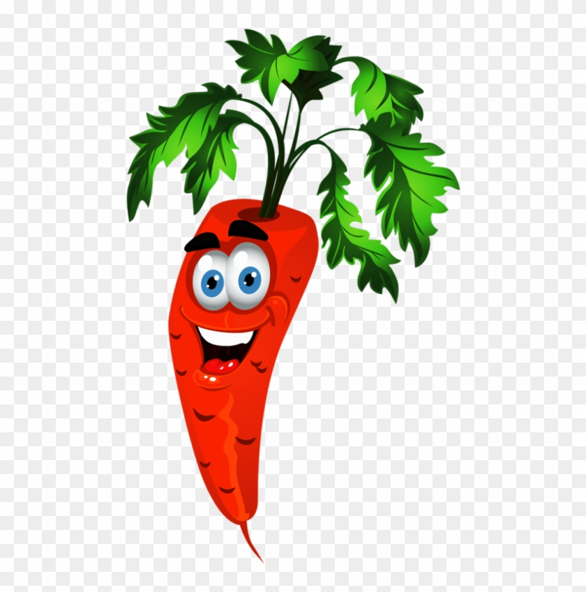Cool Free Png Download Animation Fruits And Vegetables Png Interior Design Ideas Pimpapslepicentreinfo