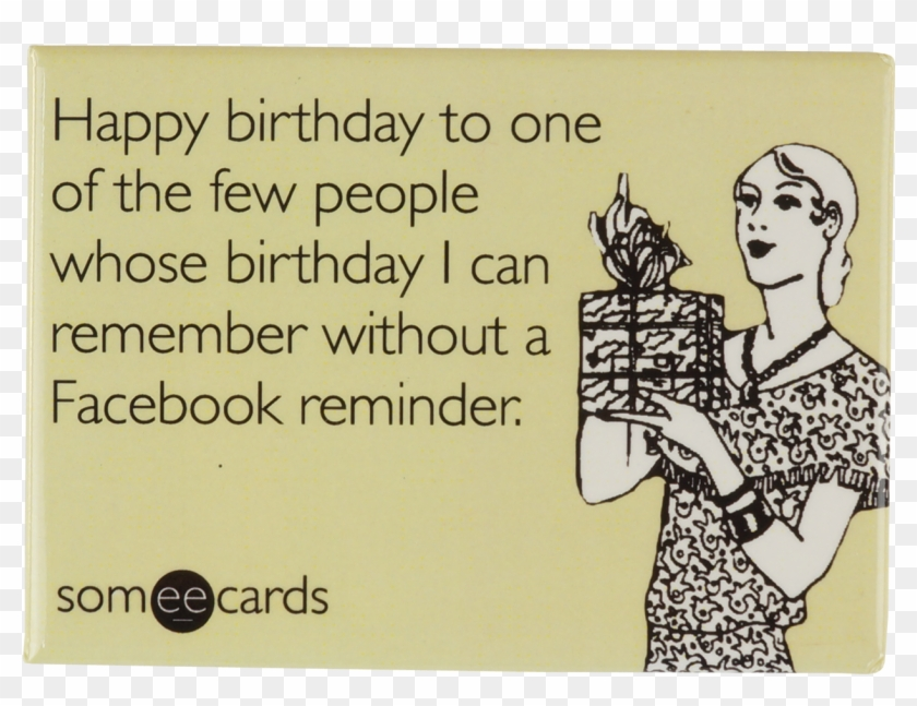Awe Inspiring Happy Birthday Best Friend Someecards Happy Birthday Meme Friend Funny Birthday Cards Online Alyptdamsfinfo