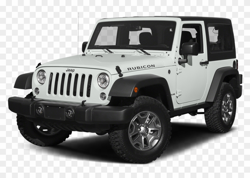Jeep Wrangler Lease >> Jeep Wrangler Lease Transparent Background 2017 White Jeep