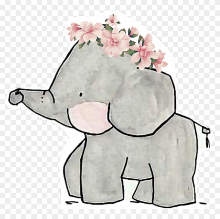 Elephant Drawing Png Transparent Background Cute Elephant Drawing Pink Png Download 1024x975 6337316 Pngfind Discover 103 free elephant drawing png images with transparent backgrounds. elephant drawing png transparent