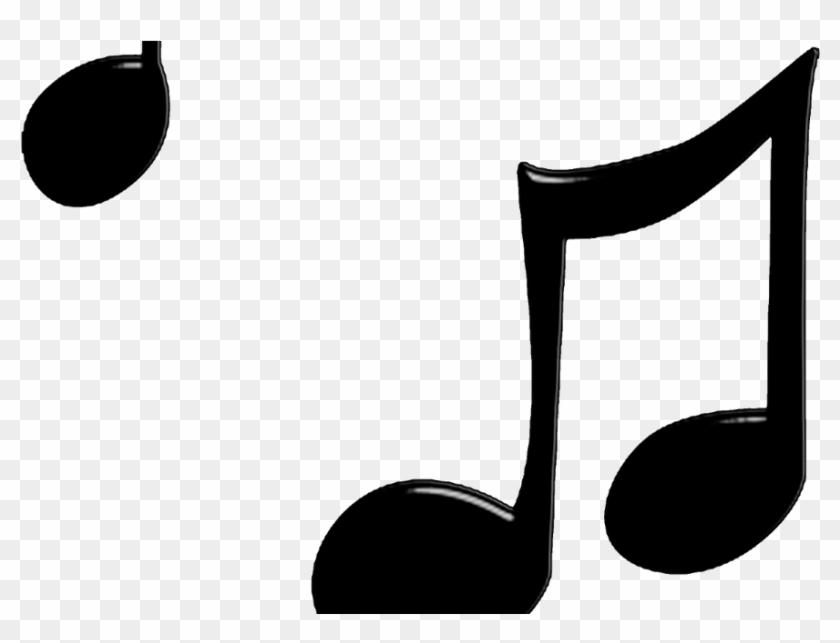 Notas Musicais Desenho Png Nota Musical Desenho Png Transparent