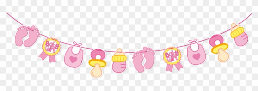 Baby Shower Pink Png Dibujos De Baby Shower Png Transparent Png 800x800 6364153 Pngfind