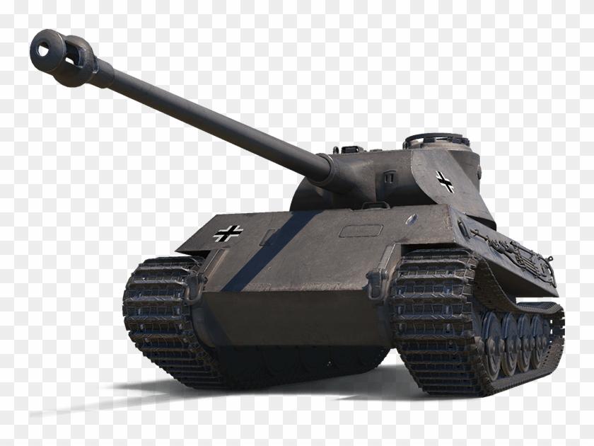 World of tanks german tankopedia