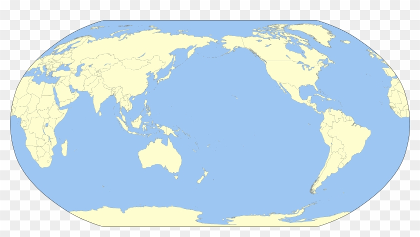 This Free Icons Png Design Of World Map - World Map Japan ...
